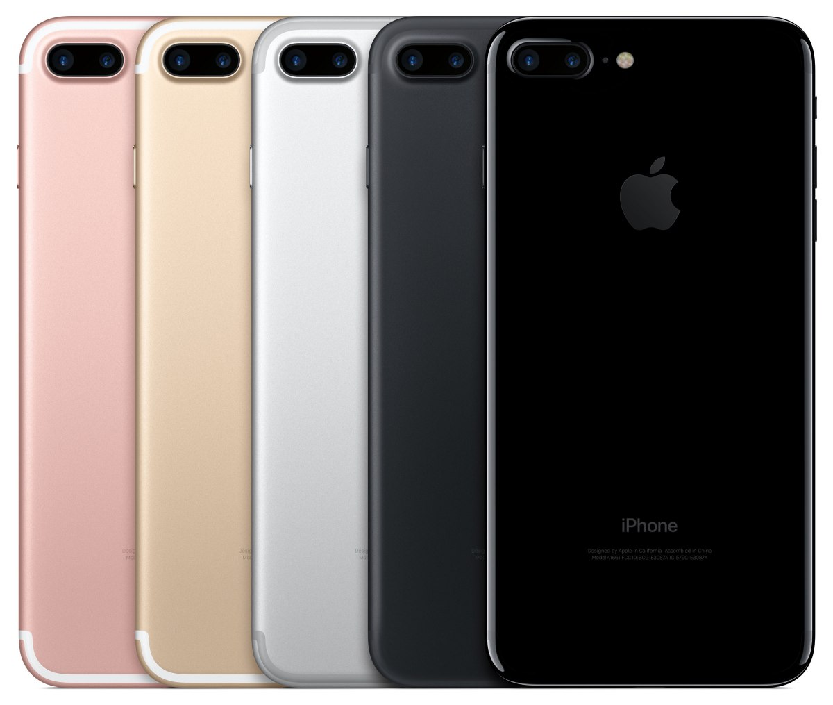 iPhone7Plus-Lineup-PB_PR-PRINT.jpg